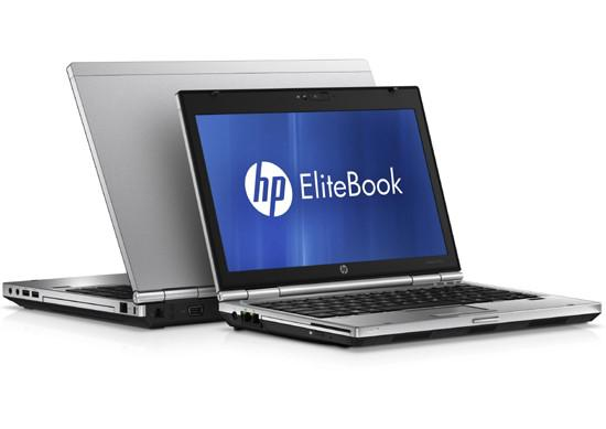 5115-elitebook-2560p-comparison
