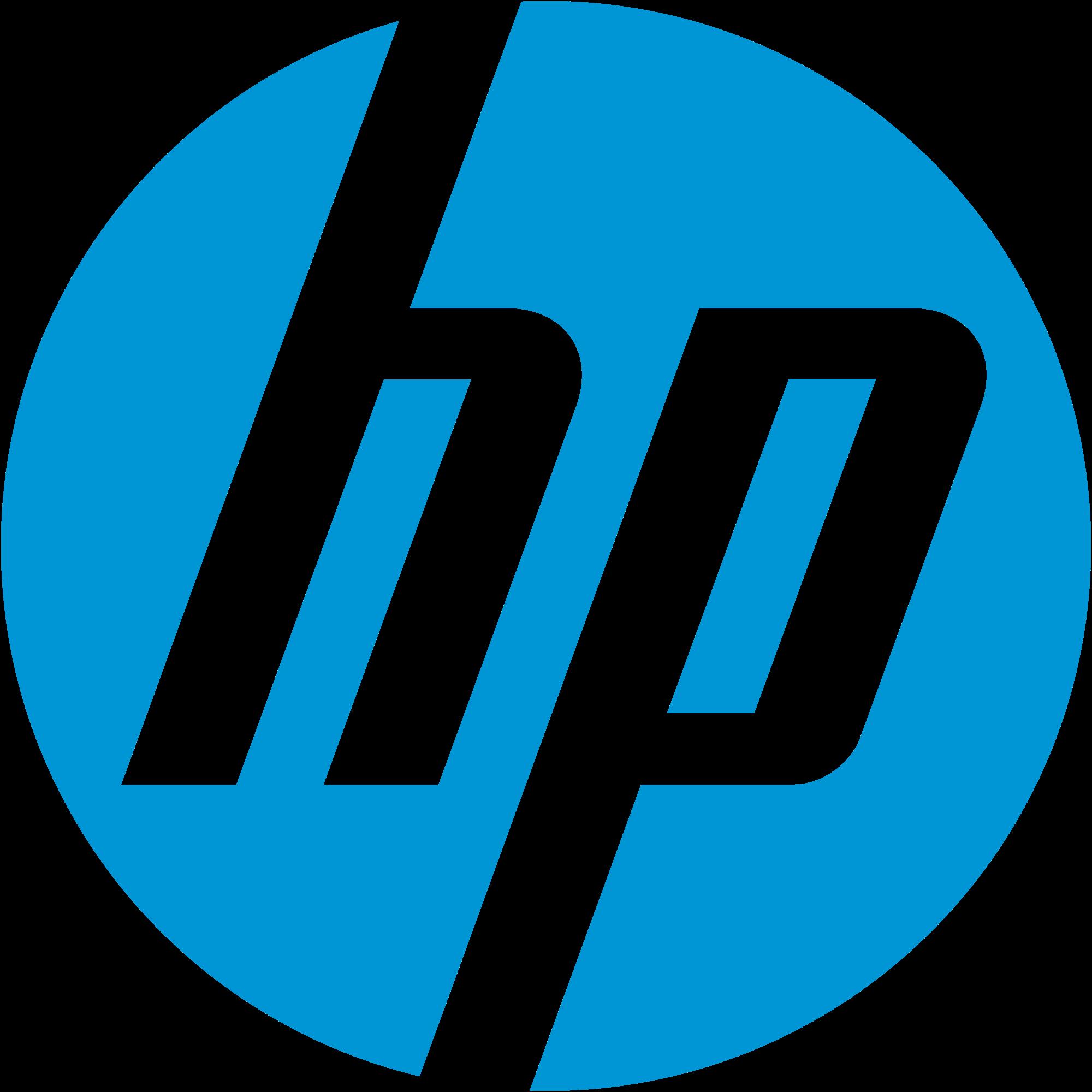 Výsledok vyhľadávania obrázkov pre dopyt HP elitebook logo