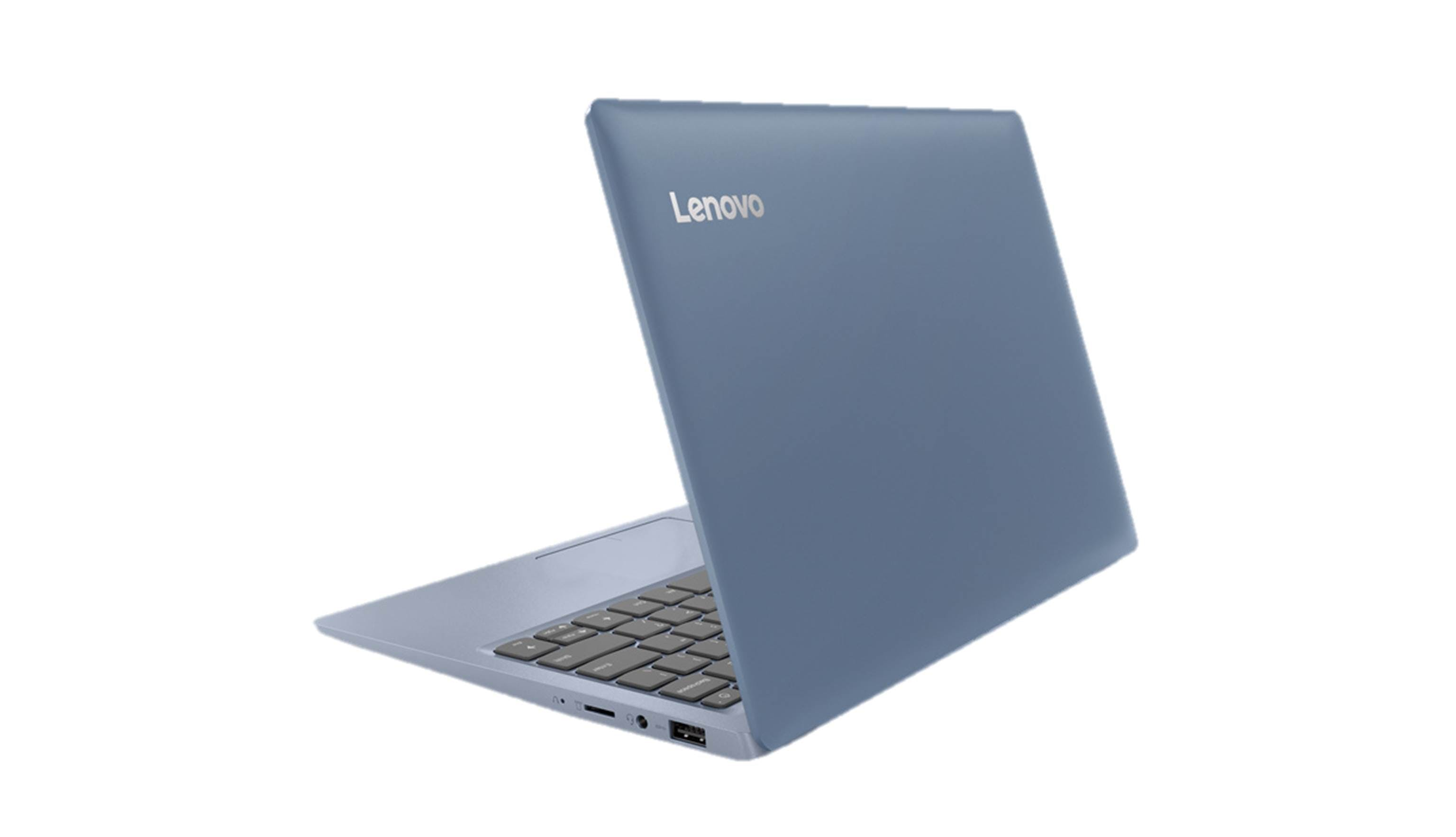 Lenovo_Ideapad_120S_11_2GB_RAM_-_Denim_Blue_(1)_26ks-ip