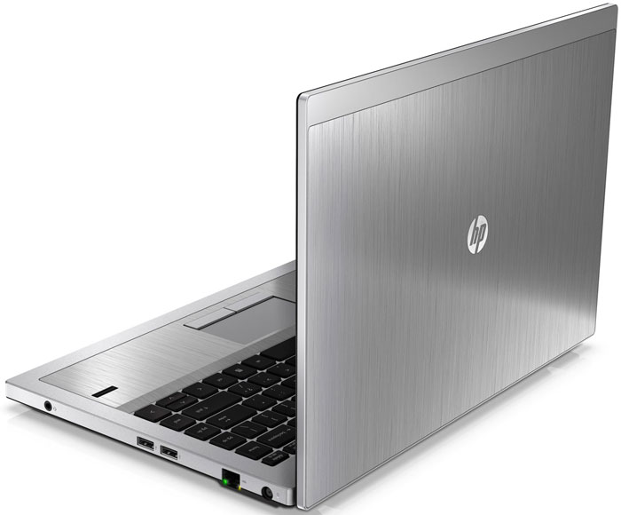 HP-probook-4540s-Laptop03