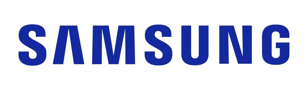 Samsung-logo-2015-Nobg-1024x768