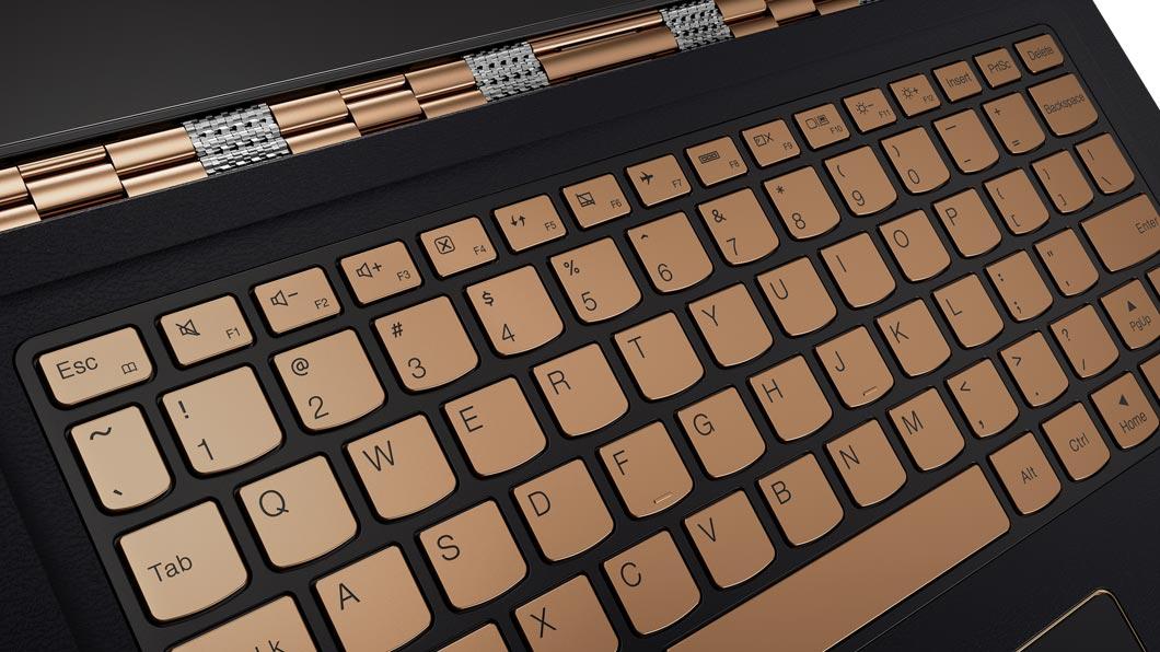 lenovo-laptop-yoga-900s-gold-keyboard-7