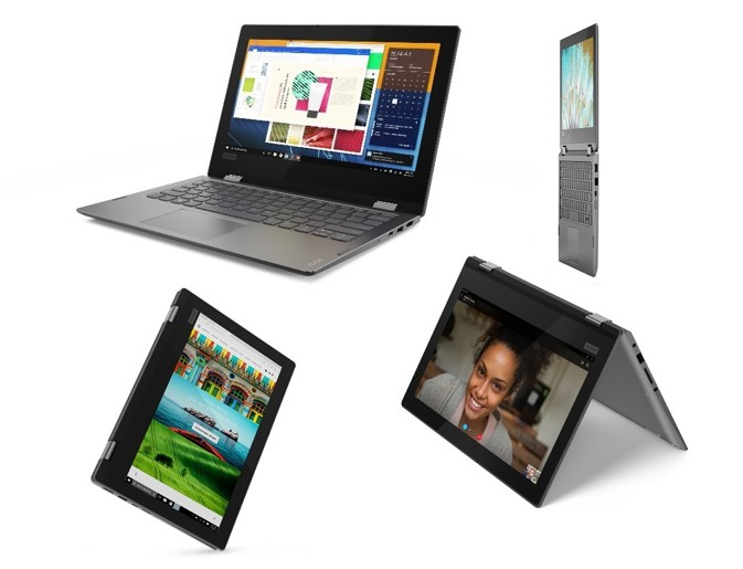 lenovo-yoga-330-11igm-pentium-qc-n5000-2-70ghz-4gb-64gb-11-6-hd-ag-multitouch-win10-seda-81a6000rck_i591799