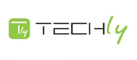 logo_techly_0x200_1