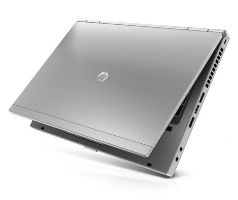 notebook-hp-elitebook-2560p-12-5-led-core-i5-2450m-4gb-320gb-dvd-rw-wifi-bt-fp-w7p-1-big_ies524904